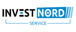 Invest Nord Service